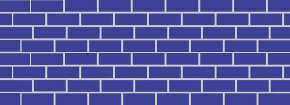 izifix-parede-1