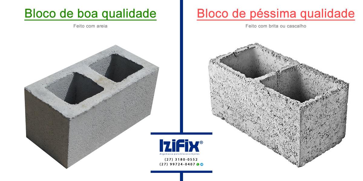IziFix_Comparacao_blocos